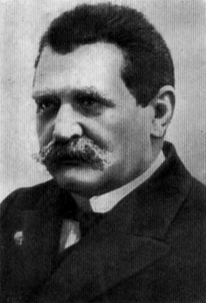 Александр Николаевич Лодыгин: биография и изобретения