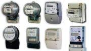 Какой счётчик электроэнергии лучше поставить в квартире или доме зависит от многих факторов