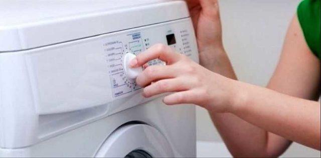 Чтобы выбрать стиральную машину автомат надо определиться с набором желаемых программ и функций