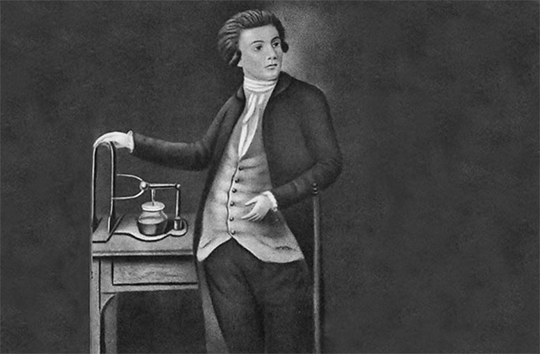 Краткая биография о физике в.в.петрове