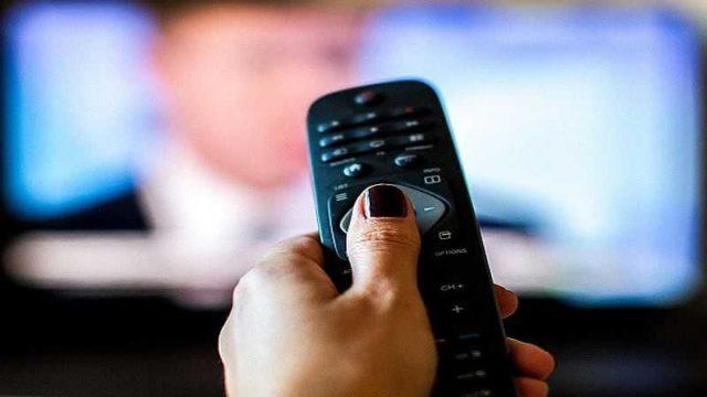 Не работает пульт от телевизора. Неприятно, но можно исправить самостоятельно