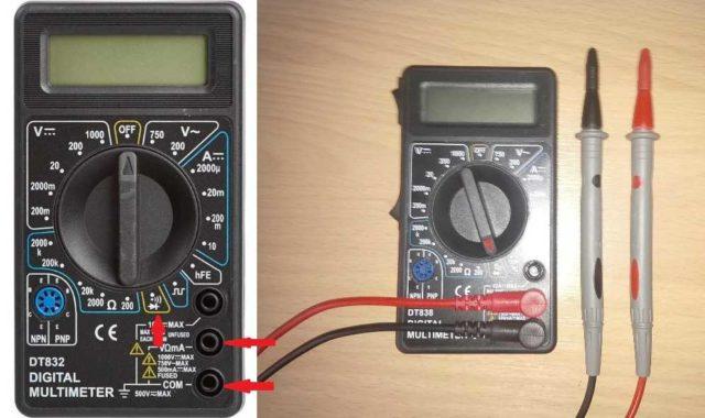 Как проверить транзистор мультиметром не выпаивая: готовим мультиметр