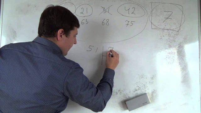 Приставки для образования кратных и дольных единиц