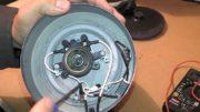Как проверить чайник мультиметром